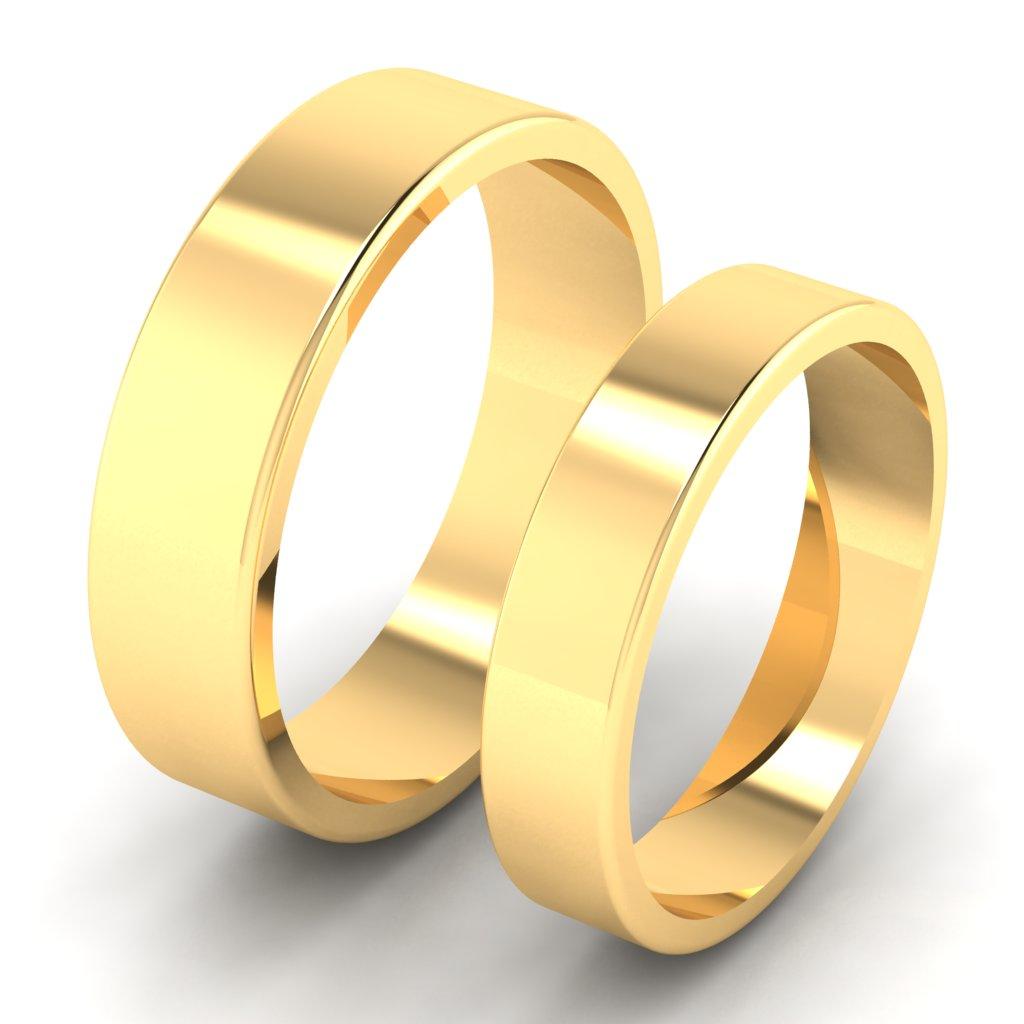 Обручальные кольца  купить обручальное кольцо 1️⃣ цены в. каталог обручальные  кольца фото. каталог обручальные кольца фото 5e0cc3cc29079